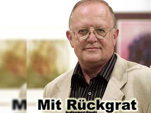 kral_rueckgrad-jpg