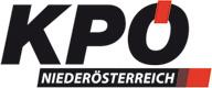 KPÖ Niederösterreich