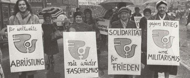 Frauentag-1980