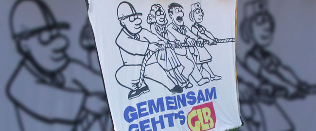 glb-gemeinsam-gehts