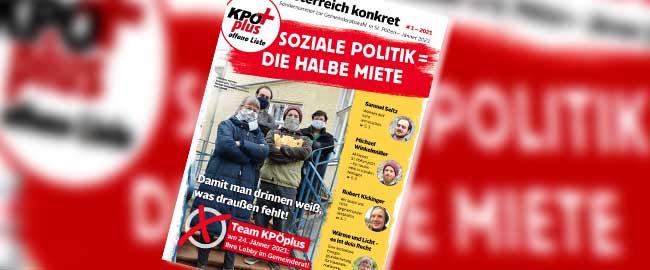2021-01_wahlzeitung